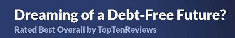 Ranking of consolidation loans